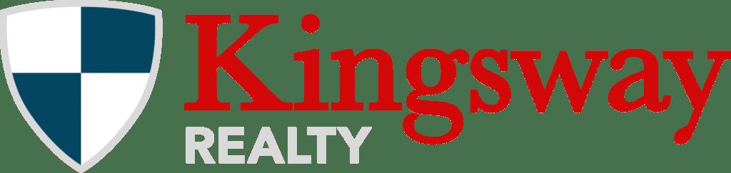 Kingsway Realty
